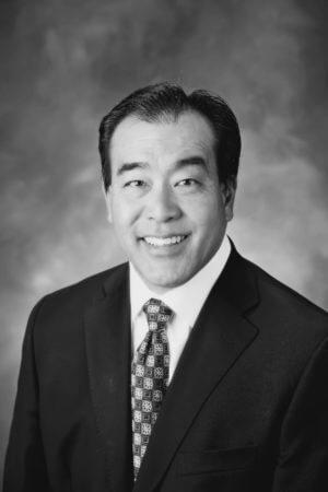 Kozen Tsukamoto Wealth Manager Legaspi Wealth Management at Balboa Wealth Partners