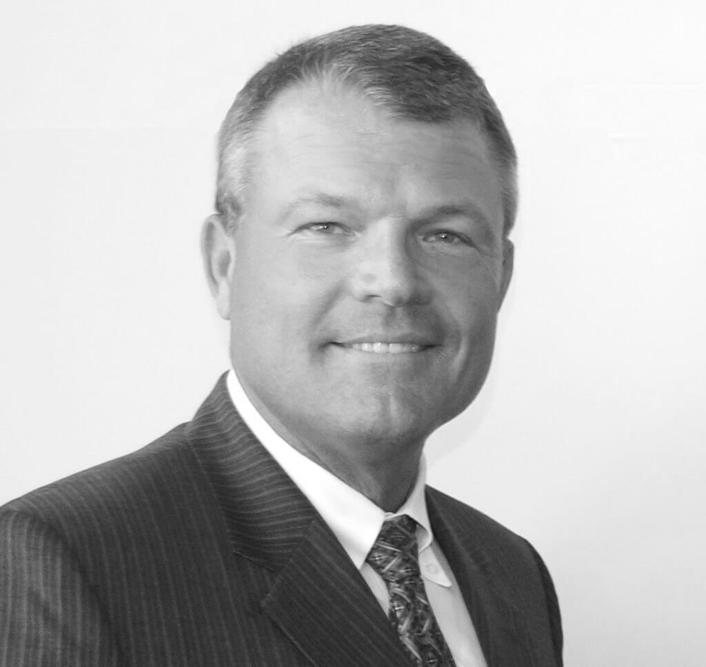 Michael R. Frager, ChFC, CLU, EA