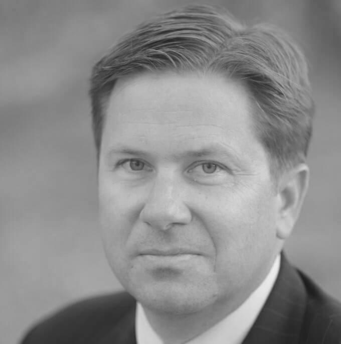 Bryan J. Goligoski