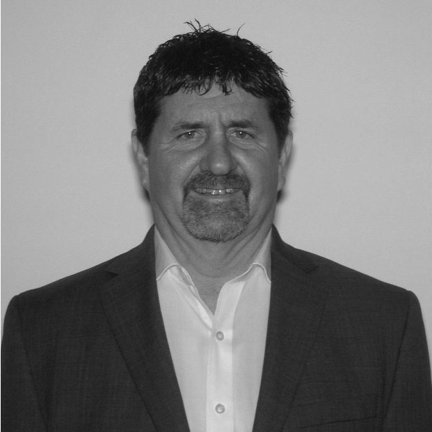 Kirk Hahlbeck