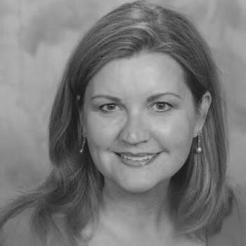 Cheryl Gruetzmacher