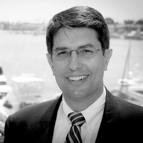 Wade W. Slome, CFA, CFP®