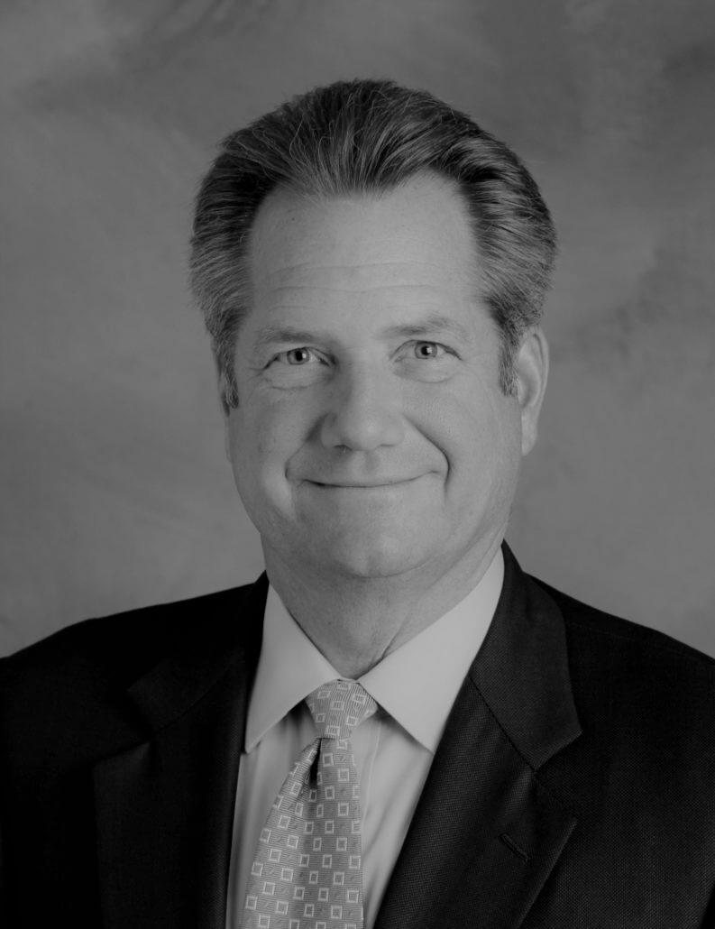 Mark Zielinski
